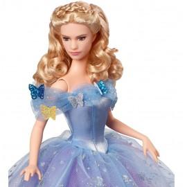 Кукла Альвина 41 см
