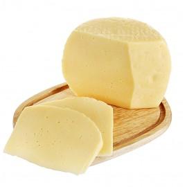 Сыр Гудаута 50%
