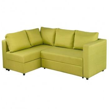 Угловой диван-кровать Gamburg