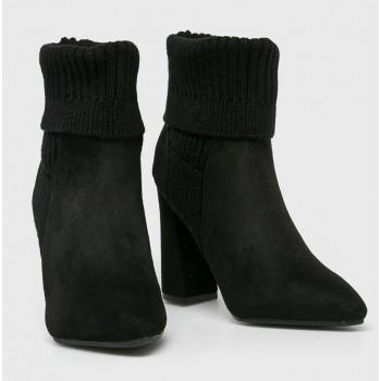 Ботинки Woman City