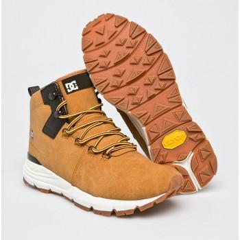 Ботинки Senturi
